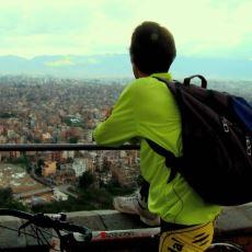 Dünyanın Dört Bir Yanından Gönderilen Binlerce Video'dan Derlenmiş Bir Film: Life In A Day