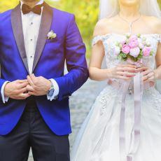 Düğün Sürecinde Masrafların Çoğunu Erkek Tarafının Üstlenmesi Sadece Ülkemize Mahsus Bir Şey mi?