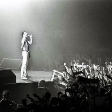 Yıllar Geçse de Unutulmayan Müzik Olayı: 14 Temmuz 1987 Queen Afyon Konseri