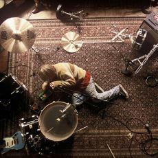 Ünlü Müzisyenlerin Hayatlarını Konu Alan Filmler
