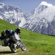 Hayatın Akışını Değiştiren Motosikleti İlk Defa Kullanmaya Başlayacaklara Tavsiyeler