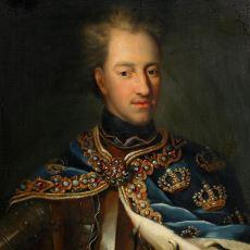Tam 5 Yıl Osmanlı'ya Sığınan ve Ancak Zorla Gönderilebilen İsveç Kralı Demirbaş Karl'ın Hikayesi