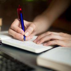 Çevirmen Olmak İsteyen Herkese Yol Gösterecek Birtakım Tavsiyeler