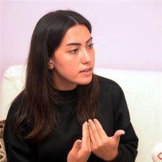 Pendik'te Kısa Şort Giydiği Gerekçesiyle Minibüste Darp Edilen Kadın Olayının Perde Arkası