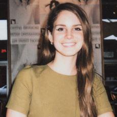 Lana Del Rey, Nasıl Oluyor da Yıllardır Bir Türlü Grammy Ödülü Kazanamıyor?