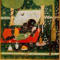 Osmanlı'da Cinlerden Sorumlu Mahalli Teşkilatı: Mayangalar Ocağı
