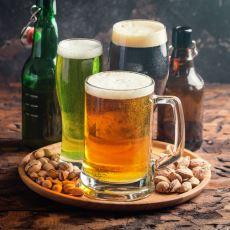 Bira Türleri Arasındaki Genel Farklar Nedir?