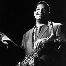 Caz Tarihinin En İyi Alto Saksofoncusu Cannonball Adderley'in Kariyeri ve Harika Albümleri