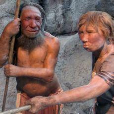 Yaşayan En Tehlikeli Canlının Her Zaman İnsan Olduğuna İkna Edici Bazı İnsanlık Tarihi Bilgileri