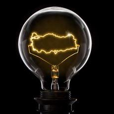 Son Yıllarda Ayyuka Çıkan Bir Problem: Türkiye'nin Enerji Sorunu