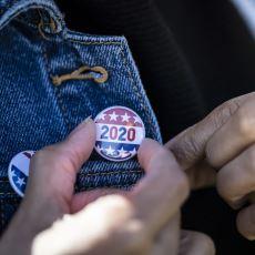 Akıllara Gelebilecek Bütün Parametrelerle: 2020 ABD Seçimleri Öncesi Son Durum