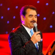 İbrahim Tatlıses'in Türkiye'nin En İyi Tenorlarından Biri Olması