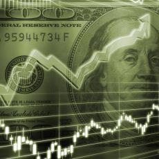 Dolar Neden Yeniden 3.80 Seviyelerine Dayandı?