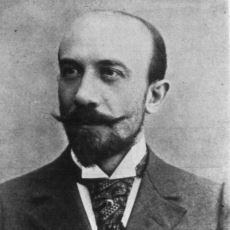 Dünyanın İlk Konulu Filmlerini Çekerek Sinemayı Baştan Yaratan Adam: Georges Méliès