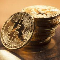 Bitcoin Yatırımı Yapacaklara Altın Değerinde Tavsiyeler
