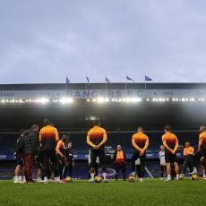 Rangers - Galatasaray UEFA Maçı Öncesi Her İki Takımın Teknik Analizi