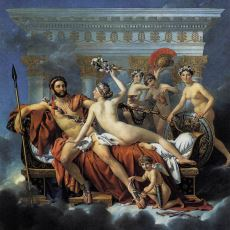 Bekaret ve Kızlık Zarı, Farklı Kültür ve Tarihlerde Neden Tabu Olarak Algılandı?