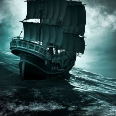 Eski Dönemlerde Gemiler GPS Olmadan Nasıl Seyahat Ediyorlardı?