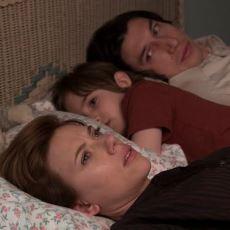 Yılın En İyi Filmlerinden Biri Olan Marriage Story'nin İncelemesi