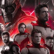 Avengers: Endgame'de Kafaları Karıştıran Zaman Yolculuğu Meselesinin Açıklaması
