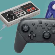 Oyun Kartı Üretiminden Elektronik Oyun Devrimine: Nintendo'nun Başarı Hikayesi