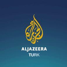 4 Ay Önce Yayın Hayatına Son Veren Al Jazeera Türk'ten Geriye Kalan Enfes Belgeseller