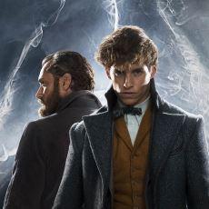 Fantastic Beasts: The Secrets of Dumbledore İsmi Bizlere Ne Anlatıyor Olabilir?
