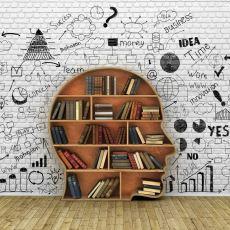 Hayata Daha Geniş Açıdan Bakarak Genel Kültürünü Geliştirmek İsteyenlere Sözlük Yazarından Birtakım Tavsiyeler