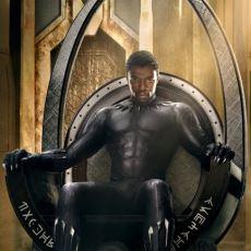 Black Panther'in Oscar Adayı Olması Üzerine Duygulara Tercüman Olan Bir Oscar Eleştirisi