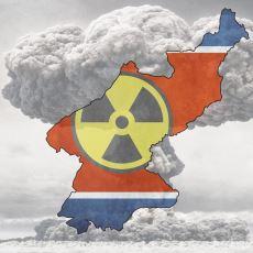 Kuzey Kore Meselesiyle İlgili Kafanızda Ne Kadar Soru İşareti Varsa Giderecek Bir Siyasi Analiz