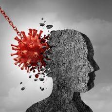Yeni Koronavirüsün Mutasyona Uğramış Hali Olan D614G Nedir?