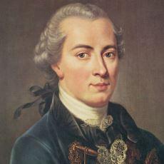 İmmanuel Kant'ın, İnsan Doğasının Ahlakını Derinlemesine İnceleyen Ödev Ahlakı Kuramı