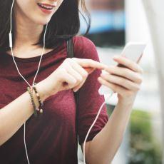 Bir Devir Kapandı: MP3 Formatı Artık Azalarak Yok Olacak