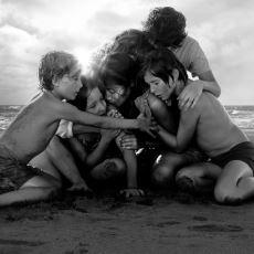 Alfonso Cuarón'un Yeni Filmi Roma'nın Freudyen Bir Açıdan Katman Katman İncelemesi