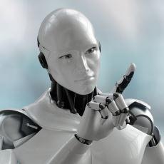 İnsan Zihninin Makinelerce Taklit Edilip Edilemeyeceği Sorusuna Yanıt Arayan Turing Testi