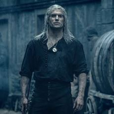 The Witcher'daki Zaman Çizgilerini Karıştıranlar İçin Kurgunun Açıklaması