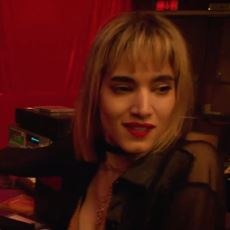 Gaspar Noe'nin Yeni Filmi Climax Hakkında Az Bilinenler