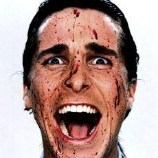 American Psycho Filmi Hakkında Muhtemelen Duymadığınız Şeyler