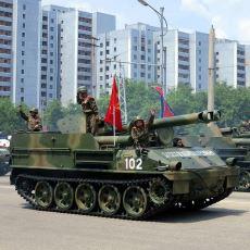 Yıllardır Pek de Fazla Umursanmayan Kuzey Kore, Neden Son Zamanlarda Ciddiye Alınıyor?