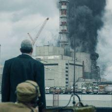 Chernobyl Dizisinde Bahsedilen Radyasyon Terimleriyle İlgili Aydınlatıcı Bir Yazı