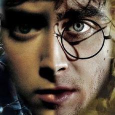 Fantastik Edebiyat Severleri İkiye Bölen Tartışma: Harry Potter mı, Yüzüklerin Efendisi mi?