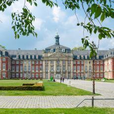 Almanya'da Üniversite Eğitimi Almak İsteyenlerin Kafasındaki Soru İşaretlerini Silecek Dev Rehber