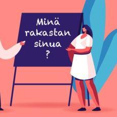 Yabancı Dil Öğrenme Konusunda Neden Zorluk Çekiyoruz?