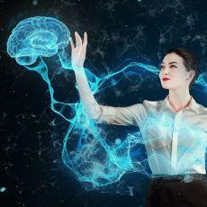 Para İşin İçine Girince Beynimizin Nasıl Karakterimizle Uyuşmayan Tepkiler Verdiğini Kanıtlayan Bilişsel Çelişki Teorisi