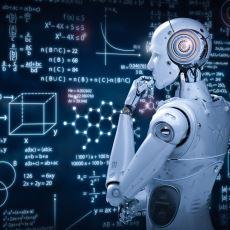 Günümüz Yazılımcılığının Yükselen Değeri Makine Öğrenmesi (Machine Learning) Nedir?