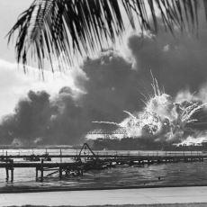 II. Dünya Savaşı'na Dair Pek Fazla Bilinmeyen, Çarpıcı Bilgiler