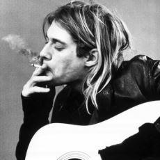 23 Yıl Önce Bugün Aramızdan Ayrılan Efsane Kurt Cobain Hakkında Az Bilinenler