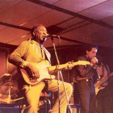 Blues Dinlemeye Yeni Başlayacaklara Kapsamlı Tavsiyeler