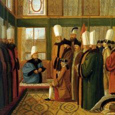 Osmanlı Döneminde Şimdinin Hakimleri Olan Kadılara Dair Merak Edilenler