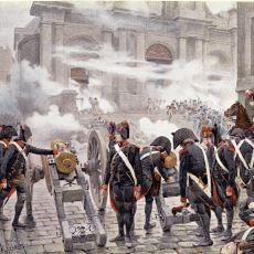 Birçok Anlamda Dönüm Noktası Olan Fransız Devriminin Anlaşılır Biçimde Özeti